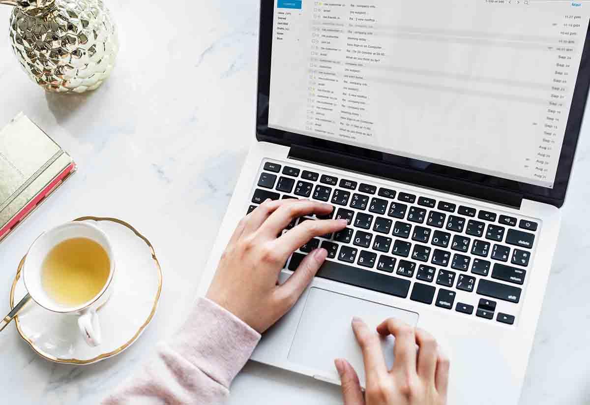 Facturación Electrónica Webservice