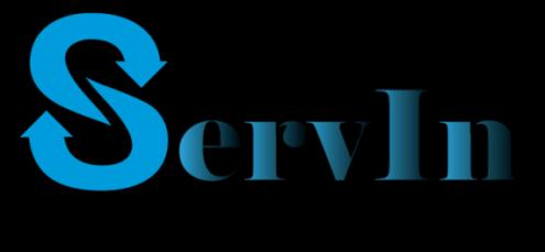SERVIN- Servicios Informáticos